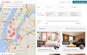 Aluguéis de Férias e Aluguéis de Curta Duração em Nova York   Airbnb