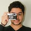 avatar_fernando_de_faria