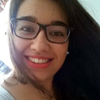 avatar_gabriela_calazans