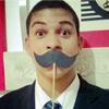 avatar_rafael_rodrigues