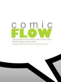 comic_flow_1