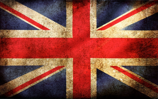 British or not British, this is the question