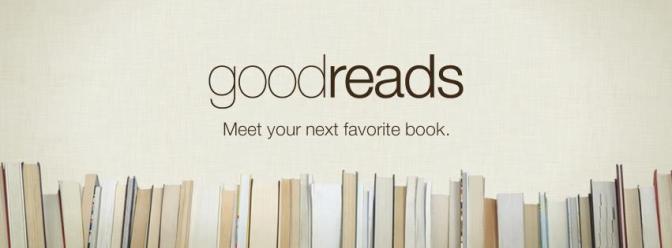 Desafio de leitura 2015 no Goodreads. Você encara?