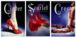 Lunar-Chronicles-by-Marissa-Meyer