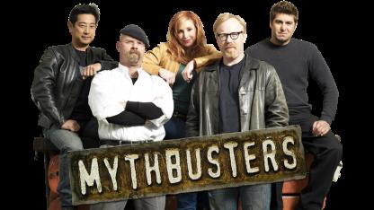 mythbusters-5047b7930a515
