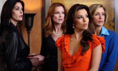 Desperate-Housewives--007