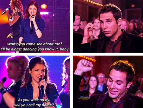 Pitch_Perfect_20140221_Pitchperfect
