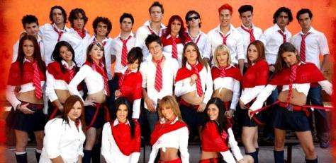 rebelde-mexicano-segunda-temporada-1371074225427_615x300