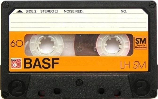 TOP 10: Músicas que marcaram sua infância nos anos 90