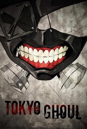 tokyo-ghoul_t98470_5_jpg_290x478_upscale_q90