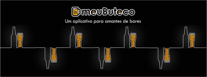 """Aplicativo """"Meu Buteco"""" rastreia bares com promoções, shows e transmissão de jogos ao vivo"""