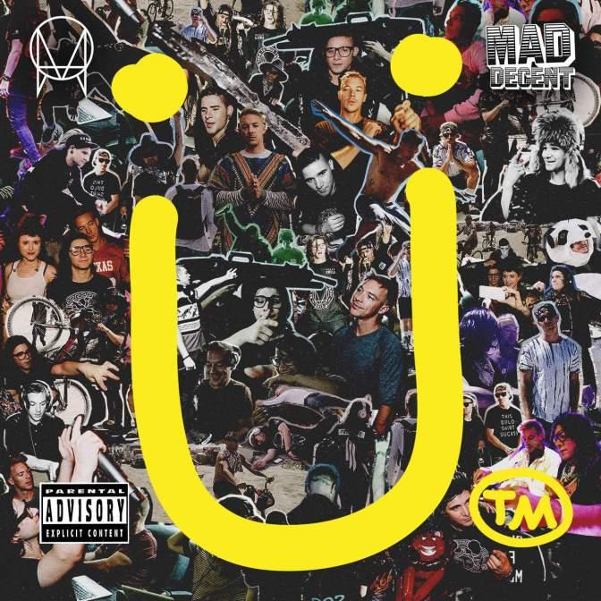 Justin Bieber faz performance ao lado de Jack Ü no Ultra Music Festival