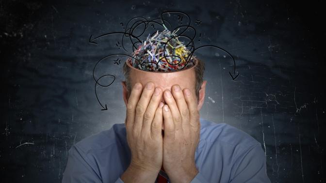 Seu estilo de vida liberta a sua mente?