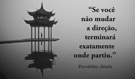 proverbio-chines-mensagem-direcao