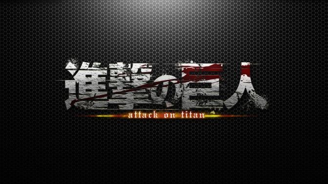 Shingeki No Kyojin: Ataque às bilheterias!