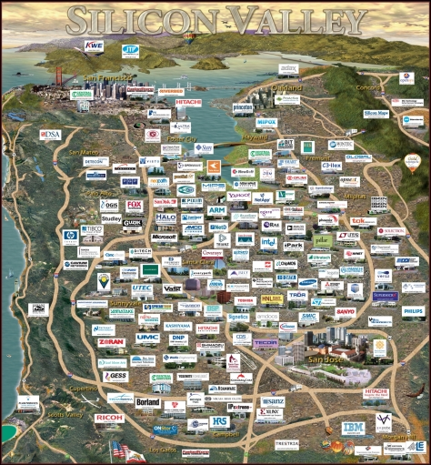 siliconvalley-1