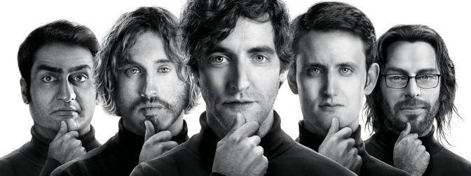 Quer saber um pouco mais sobre o Vale do Silício? Então assista a Silicon Valley!
