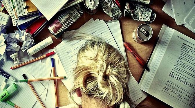 Três aplicativos para estudar mais e melhor