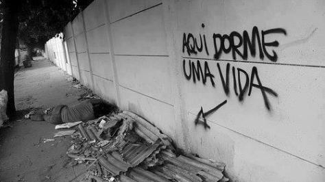 aqui_dorme_uma_vida