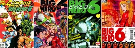 big-hero-hq