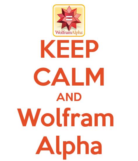 Imagem_Final_Wolfram Alpha