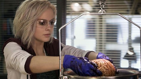 izombie-bubblewatch-2015