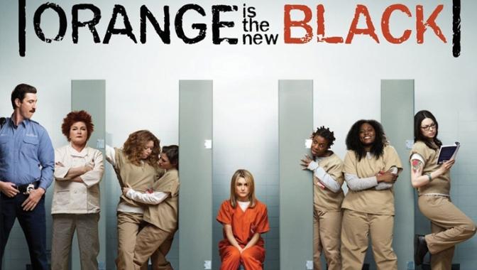 Orange Is the New Black: Porque estamos contando os dias para voltar para prisão