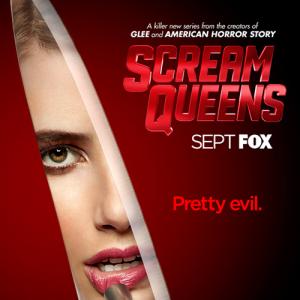 ScreamQueens01