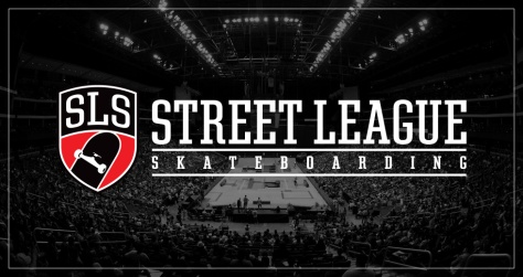 Street League Wallpaper