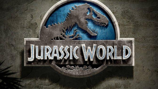 Jurassic World: você irá se aventurar do início ao fim
