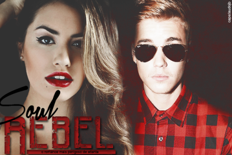 fanfic-soul-rebel