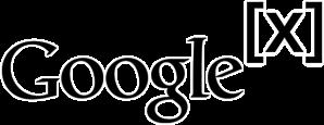 googlex_logo