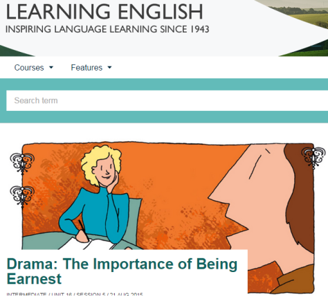 learning-english-