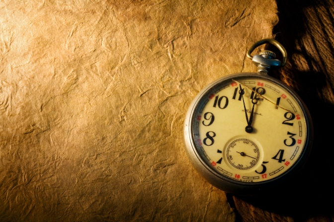 Como otimizar o tempo para praticar os hobbies preferidos