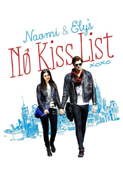 movie-Naomi&Ely