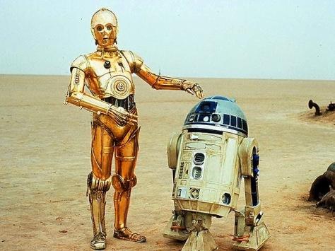 r2d2-c3po-tatooine-starwars