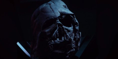star-wars-episode-vii-trailer-darth-vader-helmet.png