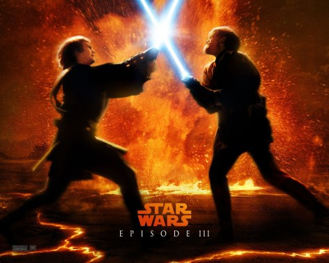 Starwars-obi-wan-kenobi-and-anakin-skywalker-23233319-1280-1024